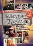 Televisie Van Toen