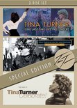 Tina Turner - One Last Time/Live In Amsterdam/Cel
