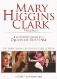 Mary Higgins Clark - The Collection Box 1