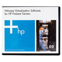 HP VMware vSphere Essentials Plus Kit 6 Processor 5yr Software