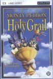 Monty Python - The Holy Grail