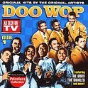 Doo Wop As Seen On Tv 1