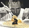 Sauzen