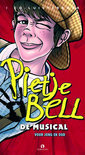 Pietje Bell - De Musical 1 CD