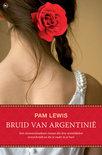 Bruid Van Argentinië