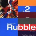 Rubbles Series Vol.2