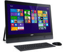 Acer Aspire U5-620 9500 - All-in-one Desktop