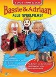 Bassie & Adriaan - Alle Speelfilms!