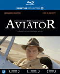 The Aviator (Blu-ray)