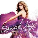 Speak Now (Special Edition)