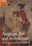 Aegean Art and Architecture