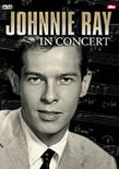 Johnnie Ray - In Concert