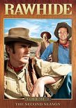 Rawhide -2Nd Season-