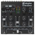 Skytec Skytec STM-2250