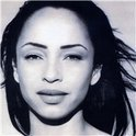 The Best Of Sade (speciale uitgave)