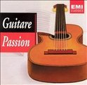 Guitar Passion
