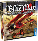Blue Max World War I Air Combat