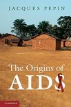 The Origins of Aids (ebook)