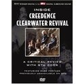 Creedence Clearwater Revival - Inside - Ultimate Review