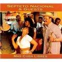 Mas Cuba Libres (speciale uitgave)