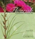Flourish!: A Visionary Garden In The American West