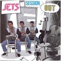 Jets Session Out