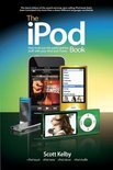 iPod Book, The
