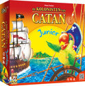 Kolonisten van Catan Junior