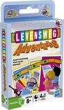 Levensweg Adventures Kaartspel
