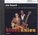 Blues Union (JVC)