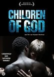 Children Of God