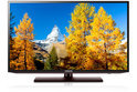 Samsung UE32H5030 LED TV