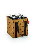 Reisenthel Bottlebag - Camel Dots