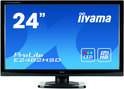 Iiyama ProLite E2482HSD-GB1 - Monitor
