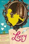 Lizzy (ebook)
