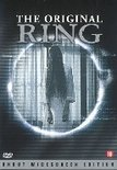 Ring (The Original)