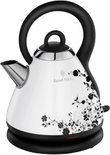 Russell Hobbs Waterkoker Cottage Floral 18512-56