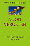 Nooit Vergeten