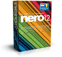 Nero Multimedia Suite 12 - Nederlands
