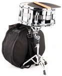 XDrum Classic Cantabile Drum Starter Set