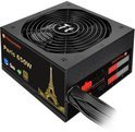 Thermaltake  Paris