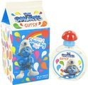 Dappere Smurf for Kids - 50 ml - Eau de Toilette