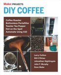DIY Coffee (ebook)