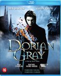 Dorian Gray (Blu-ray)