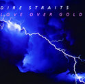 Love Over Gold (180Gr+Download)
