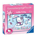 Ravensburger Puzzel - Hello Kitty