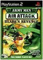 Army Men, Air Attack 2
