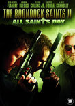 Boondock Saints 2 - All Saints Day