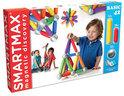 SmartMax Basic - 42