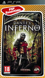 Dante's Inferno (Essentials)